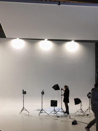 alt=Bachelorarbeit im Studio Duisburg